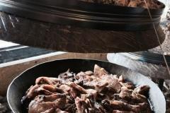 Bosanska-kuhinja-slika-2.-2