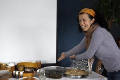Kulinarska-tradicija-slika-2.