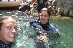 Rafting-na-Neretvi-slika4
