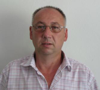 Avdibegović Nusret
